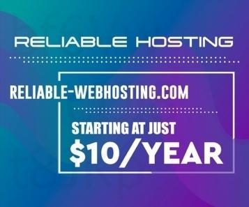 web-hosting-services-92582.jpg - 72.63 kb